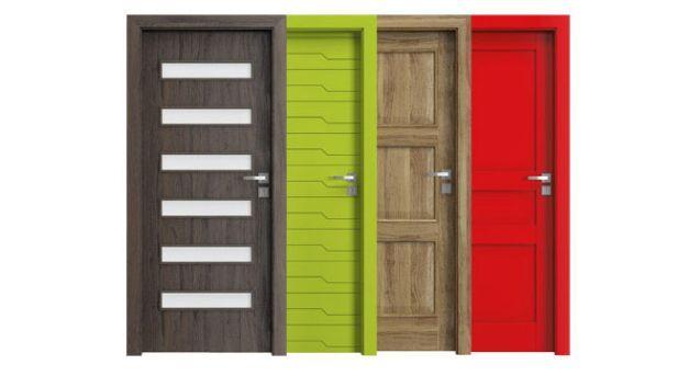 kolorowe-drzwi