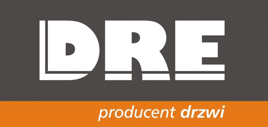 logo-DRE