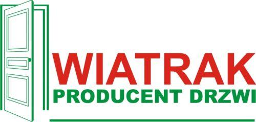logo-wiatrak
