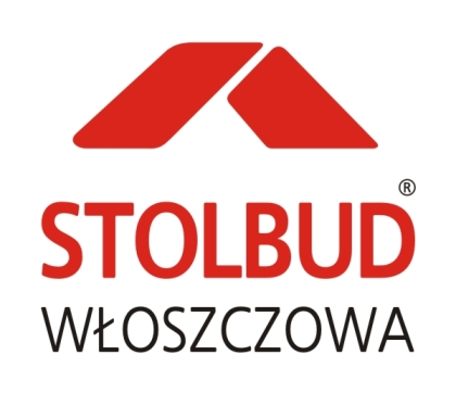 stolbud_logo