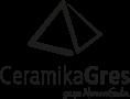ceramikagres logo