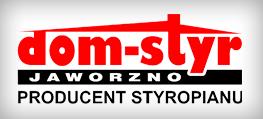 domstyr_logo