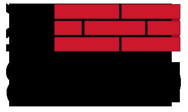 euromix logo