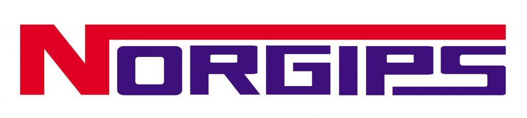 norgips logo