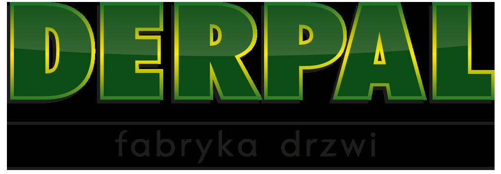 derpal logo