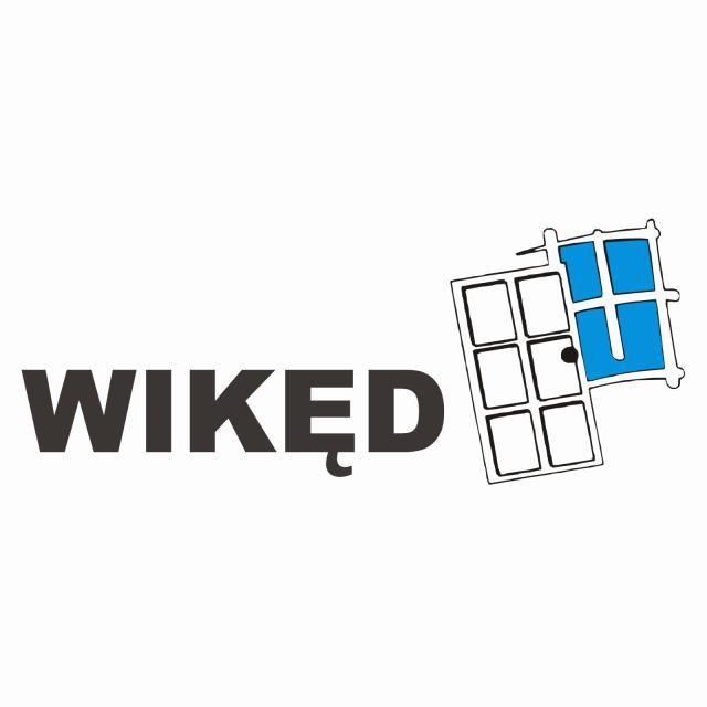 wikedlogo-1